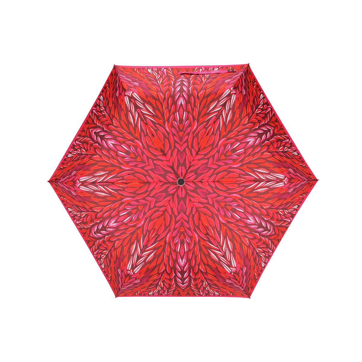 Australian Gift - Foldable Umbrella Aboriginal Print ...